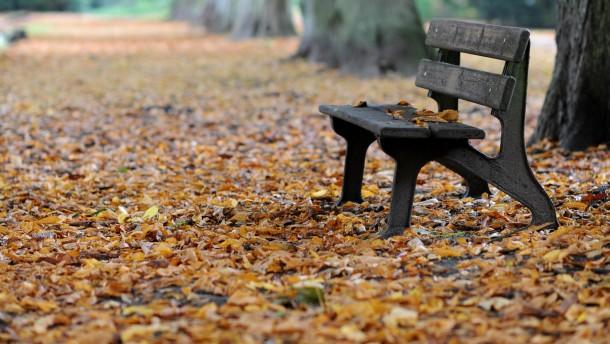 Herbstliche Aussichten am Anleihemarkt