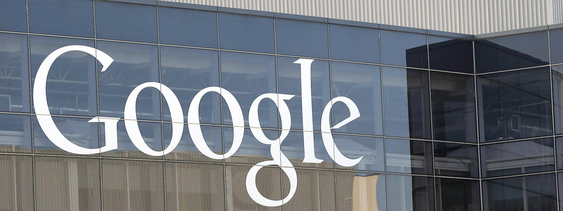 Italiens Kartellbehörde ermittelt gegen Google