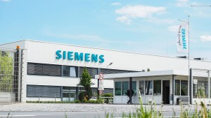 Siemens kassiert Niederlage vor russischem Gericht