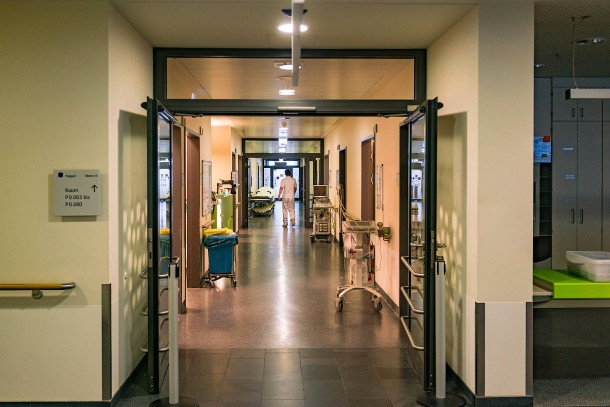 bild zu patient berichtet von der hochtaunus klinik in. Black Bedroom Furniture Sets. Home Design Ideas