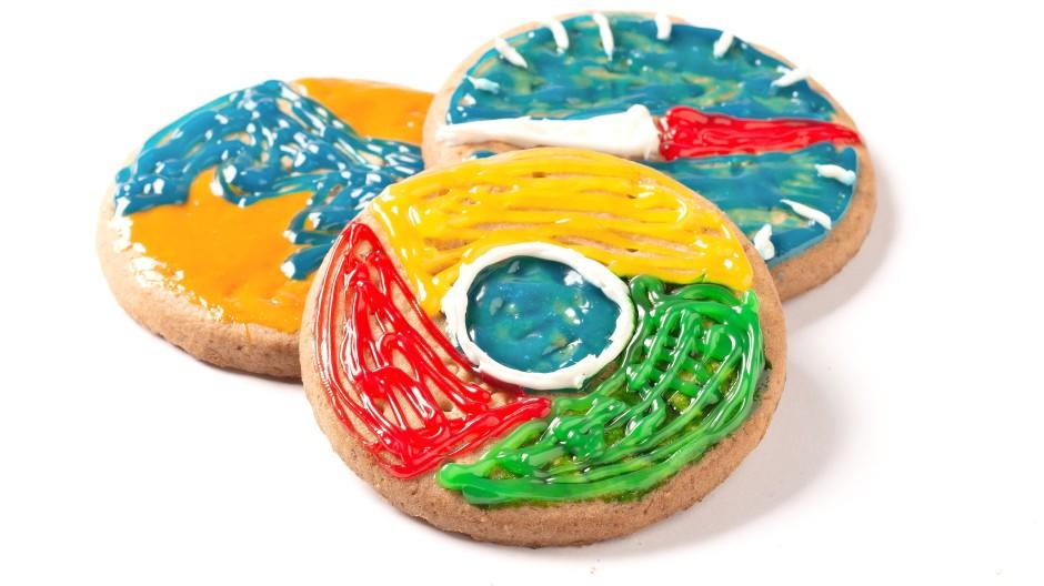 Bislang standen vor allem die Cookies im Zentrum der Kritik.
