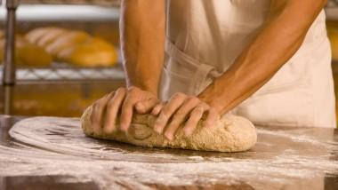 """""""Nicht vom Wohlwollen des Bäckers erwarten wir das, was wir zum Essen brauchen, sondern davon, dass er seine eigenen Interessen wahrnimmt"""", sagte einst Adam Smith."""