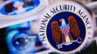 Wer steckt hinter den NSA-Enthüllungen?