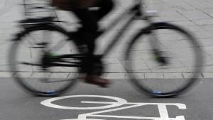 Manche Hausratversicherungen schließen Fahrraddiebstahl mit ein