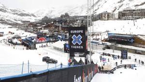 Mehrere Tote bei Lawinenunglück in französischen Alpen