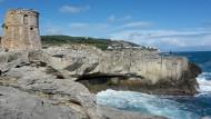 Tourismus boomt in Apulien