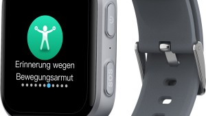 Brauche ich wirklich eine Smartwatch?