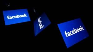 Facebook sperrt Fake-Seiten