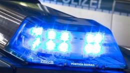 Elf Festnahmen in neuem bundesweiten Missbrauchsfall
