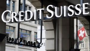 Die Schweizer Bankensünder