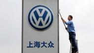 Volkswagen bringt Billig-Auto