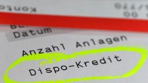 Banken zahlen Boni fürs Girokonto