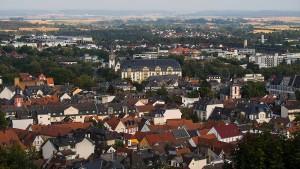 Kommunen finden neue Grundsteuer gerechter
