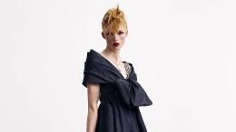 Kann Haute Couture ohne Zuschauer gelingen?