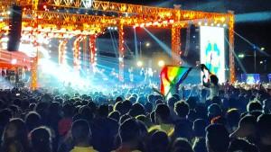 17 Männer wegen homosexueller Handlungen in Kairo vor Gericht