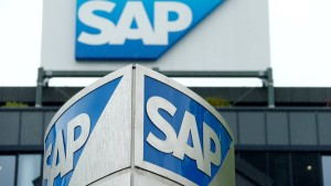 SAP kauft Qualtrics für acht Milliarden Dollar