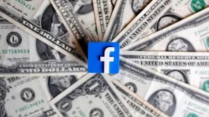 Facebooks Versprechen