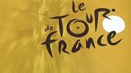 Was wissen Sie über die Frankreich-Rundfahrt?