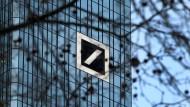 Künftige Haftungsregeln beunruhigen deutsche Banken