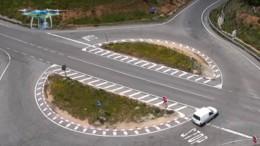 Spanien sagt Verkehrssündern den Kampf an