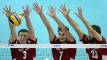 Abgeblockt: Polen verhindert Deutschlands Einzug ins Finale