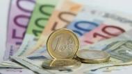 """Die """"Exchange Traded Funds"""" (ETFs) sind momentan sehr beliebt, wenn es darum geht das eigene Geld möglichst gut anzulegen."""
