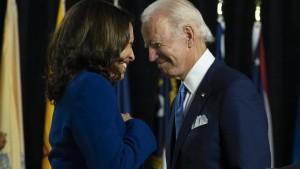 Wen Biden in sein Kabinett der Vielfalt holen könnte