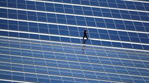 Harte Kritik an neuer Subvention für Solarspeicher