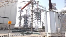 China baut Stromnetze – Deutschland redet nur darüber