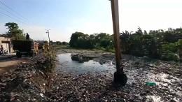 Der schmutzigste Fluss der Welt