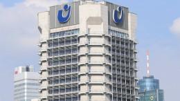 Ist Geld bei Union Investment gut angelegt?