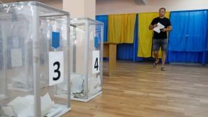 Prognosen sagen Wahlerfolg für pro-europäische Kräfte voraus