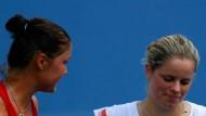 Nadal siegt - Phelps übersteht - Lisicki passt