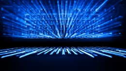 Die Bürger haben ein Recht auf ihre Daten
