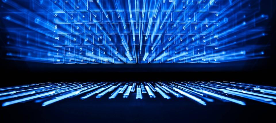 Die Koalition will das Datenschutzrecht entschärfen