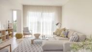 Eine eigene Wohnung kaufen: Lohnt es sich noch?
