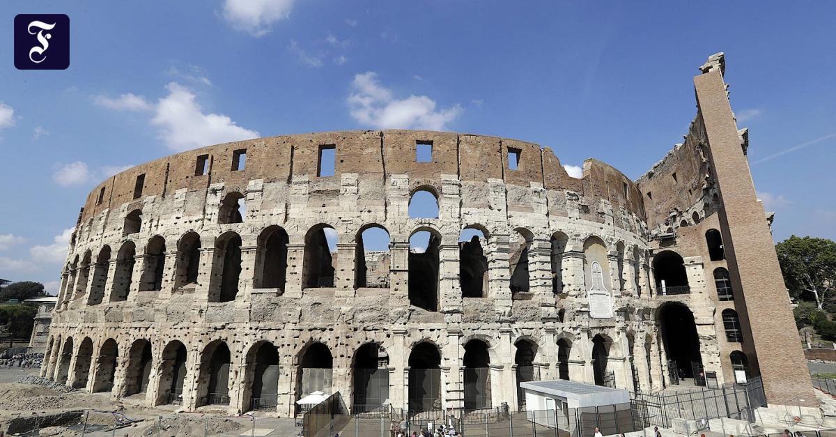 """Einstieg in den Euro-Abschied?: Italien diskutiert über """"Mini-Bots"""" als Parallelwährung"""