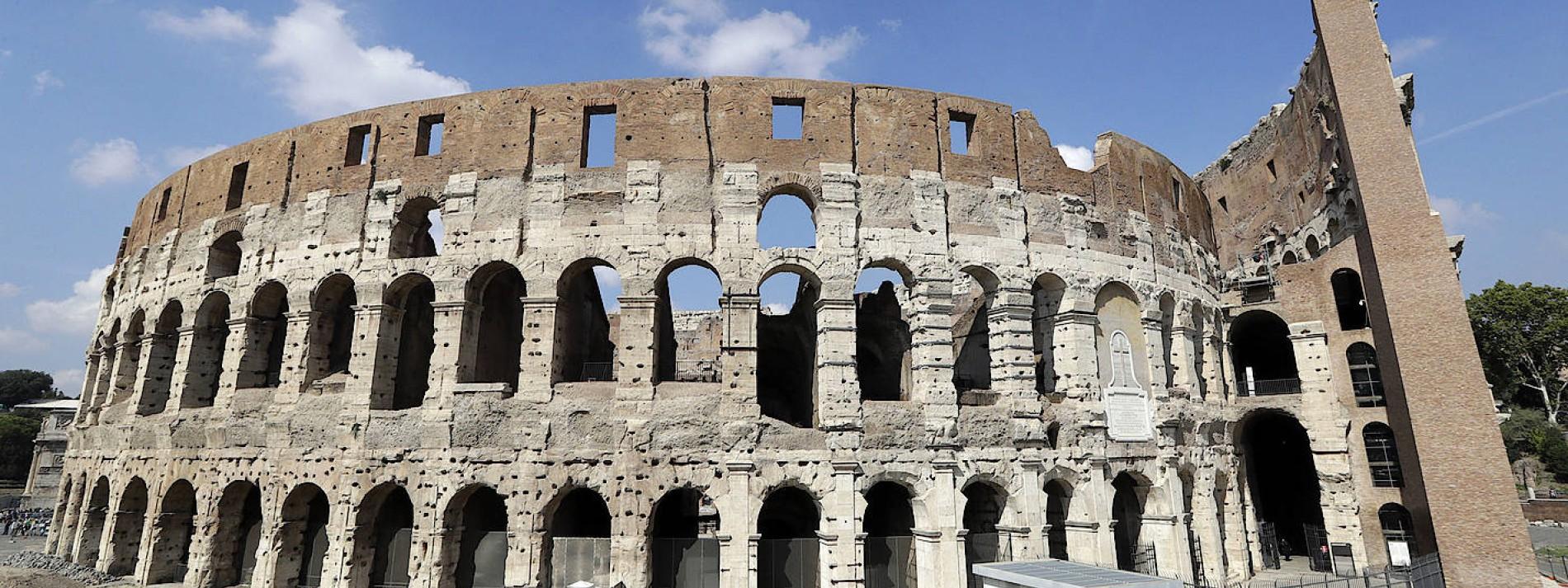 """Italien diskutiert über """"Mini-Bots"""" als Parallelwährung"""