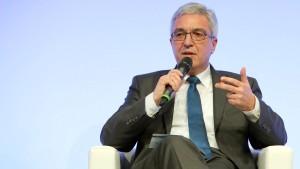 SPD will nun doch mit AfD debattieren