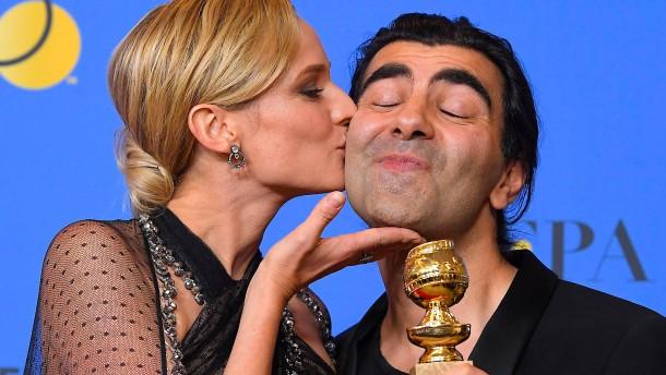 """""""Aus dem Nichts"""" gewinnt weiteren Hollywood-Preis"""