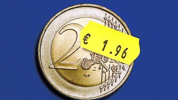 Kommt nach der Seuche die Inflation?