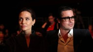 Angelina Jolie und Brad Pitt trennen sich