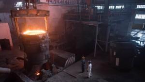 China stoppt Importe aus Nordkorea