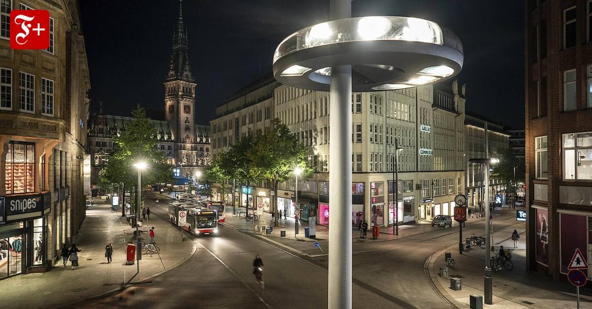 Warum-eine-Hamburger-Einkaufsstra-e-neue-Lichter-bekam