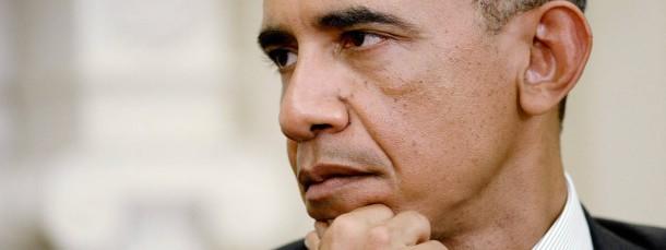 Barack Obama will der Ukraine Unterstützung zur Sicherheit bieten, jedoch keine Waffen.