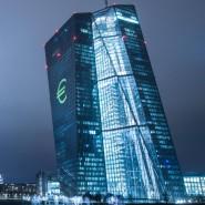 Unterschätzt die EZB die Inflationsgefahr?