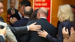 Die vielen Welten der SPD