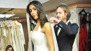 Fürst aus Dubai sucht 60 Italienerinnen zum Shoppen