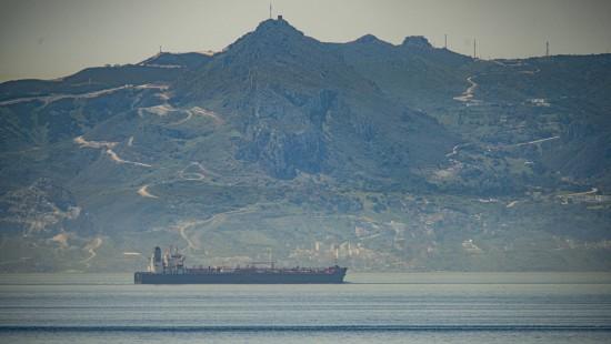 Iran liefert Benzin nach Venezuela