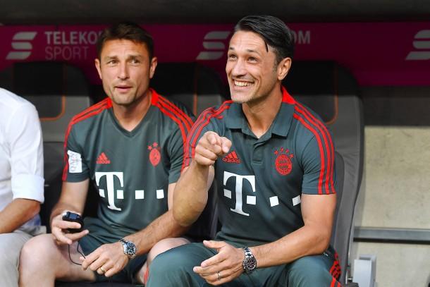 Bilderstrecke Zu Bundesliga Die Spitzenklubs Der Liga Unter Der